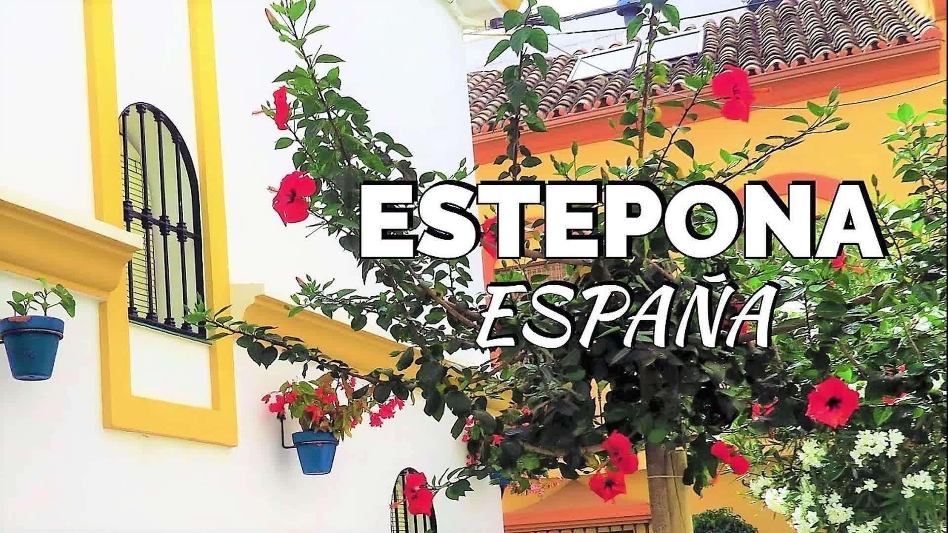 Estepona