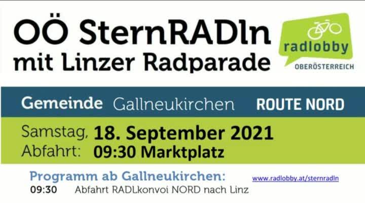 Sternradln 2021